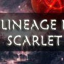 L2Scarlet