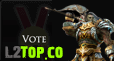 Vote for L2Nordic in L2Top.CO