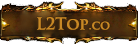 Vote in L2Top.CO - Lineage 2