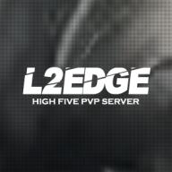 L2Edge