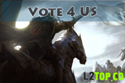 Vote for L2Exoplanet in L2Top.CO