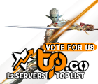 Vote for L2Khaine in L2Top.CO