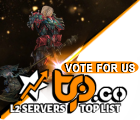Vote for L2FamilyDS in L2Top.CO